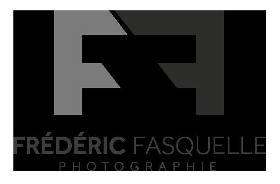Frederic Fasquelle Photographe Saint Omer